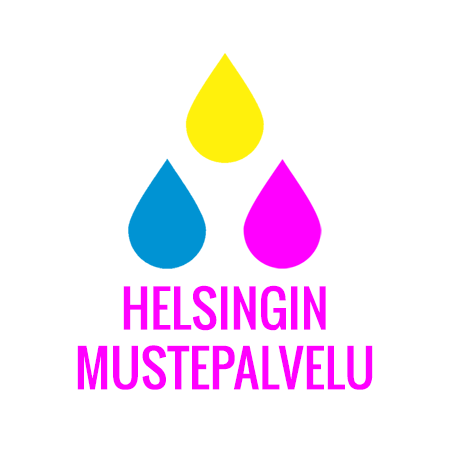 Helsingin Mustepalvelu