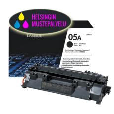 HP CE505A | Helsingin Mustepalvelu