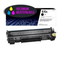 HP 44A CF244A | Helsingin Mustepalvelu