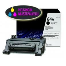 HP CC364A (HP 64A) | Helsingin Mustepalvelu