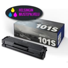 mustekasetti Samsung MLT-D101S | Helsingin Mustepalvelu
