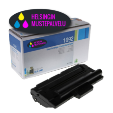 mustekasetti Samsung MLT-D1092S | Helsingin Mustepalvelu