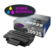 mustekasetti Samsung MLT-D2092S | Helsingin Mustepalvelu