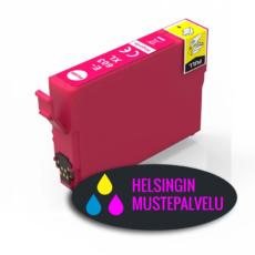 Epson 603 xl magenta | Helsingin Mustepalvelu
