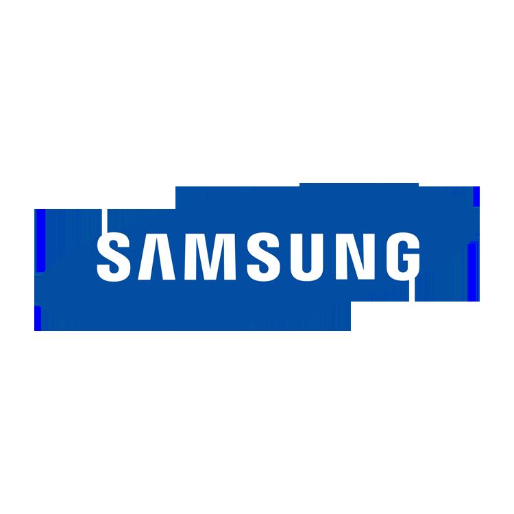 Samsung_Logo_750x750