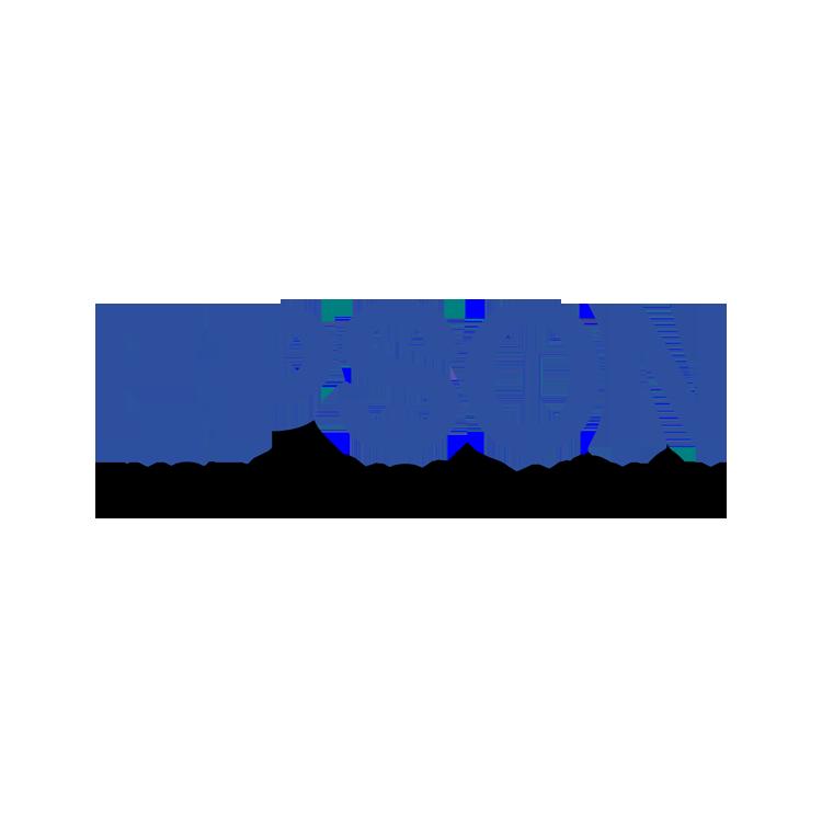 epson_750x750