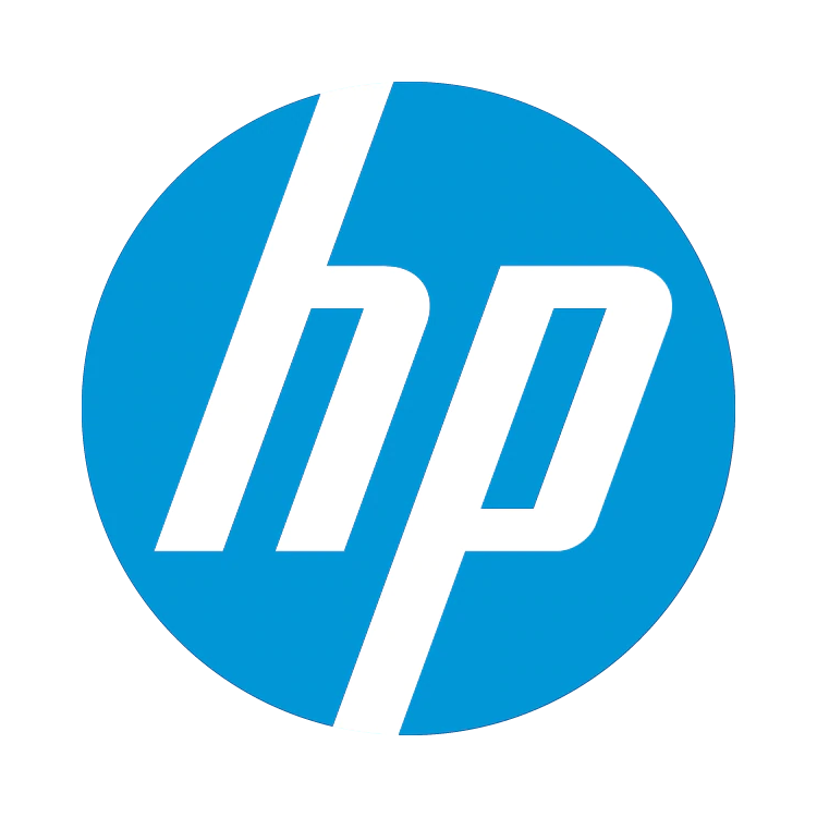 hp_750x750