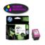 HP 62XL Color mustekasetti 3 väriä | Helsingin Mustepalvelu